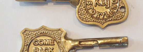 key-ornament-picture